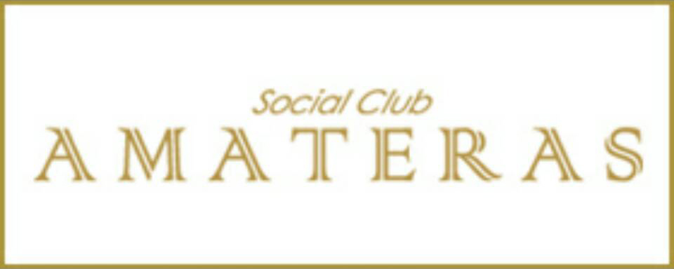 Scial Club AMATERAS